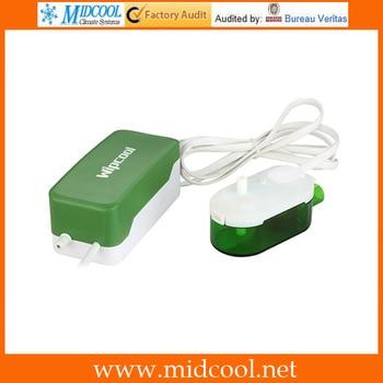 Condensate pump PC-24B