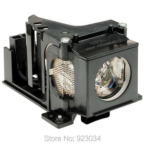 610 330 4564  Projector lamp with housing for EIKI LC-XA20  LC-XB21A replacement projector lamp with housing poa lmp127 610 339 8600 for eiki lc xs525 lc xs25 lc xs30 projector