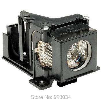 610 330 4564  Projector lamp with housing for EIKI LC-XA20  LC-XB21A