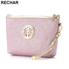 Fashion Multi Functional Portable Travel Cosmetic Bag Women Casual Makeup Pouch Toiletry Organizer Case Clutch Free Shipping