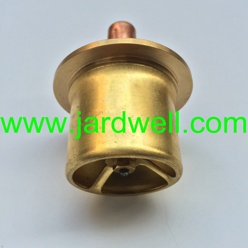 thermostat Valve 22125249 dn19 manual sanitary aseptic sampling valve