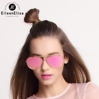 Latest Women Sunglasses Luxury Women Sunglasses High Quality Brand Designer Women Sunglasses Metal Frame Vintage