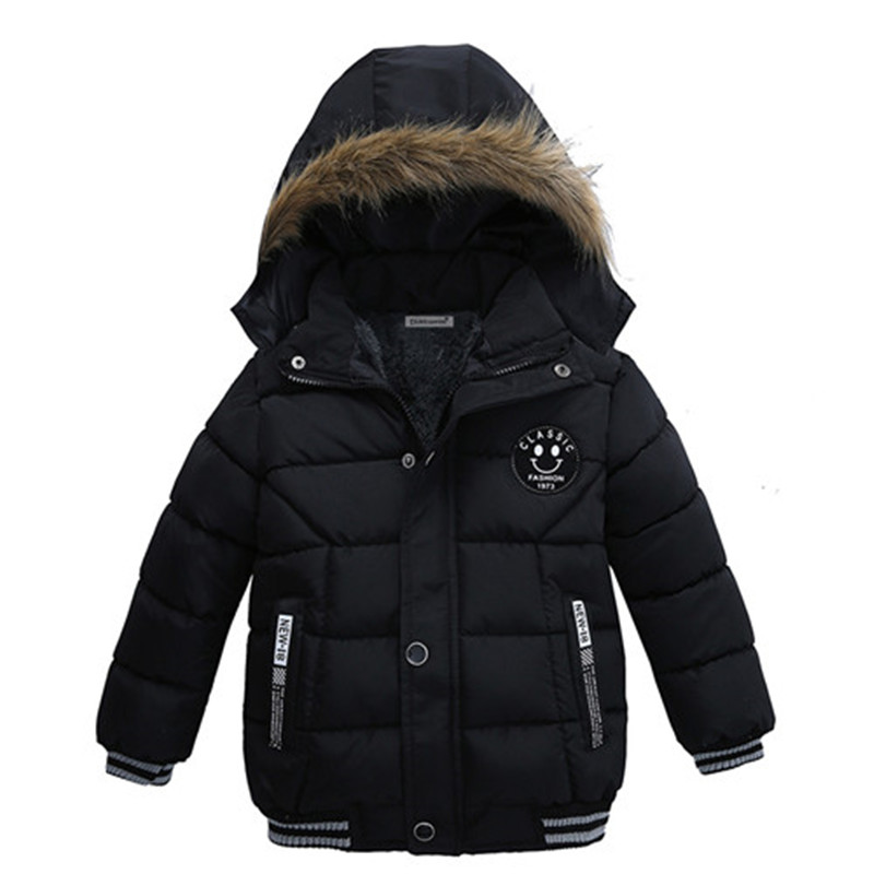 Baby girls Clothes Winter Spring Baby Outerwear Infant Bowknot Coat fashion Hooded Warm Coat 9-24month