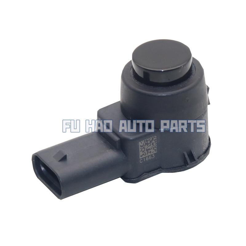 Original OEM PDC Parkplatz Sensor Für Mercedes-Benz W212 E350 E550 2125420118