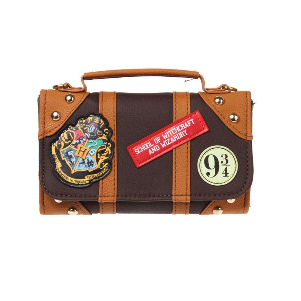Offical-Harry-Potter-Hogwarts-PU-Hybrid-Bag-good-quality-same-day-shipping(2)