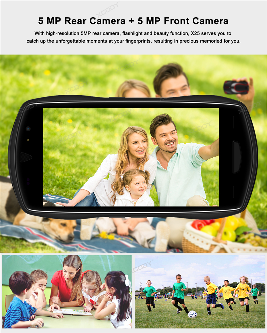 dual sim smartphone (1)