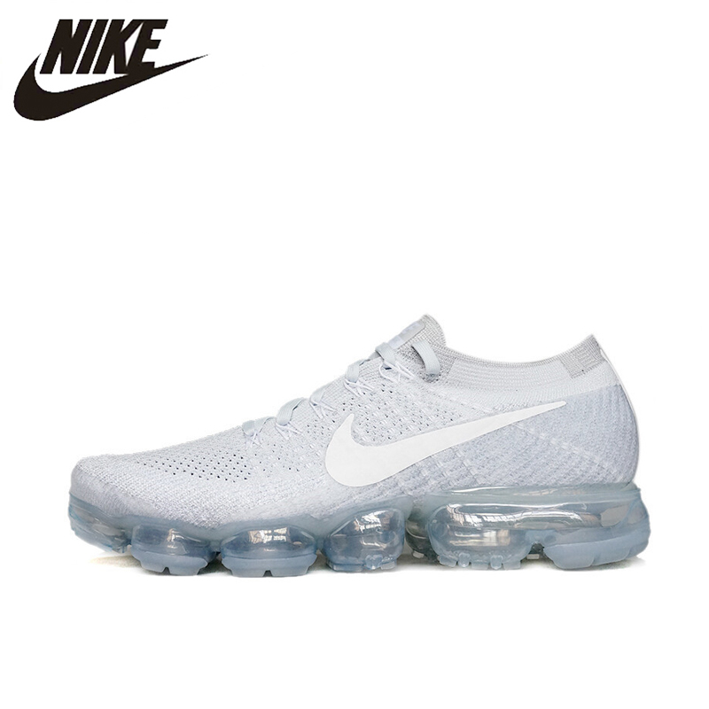 2b26ff6556c88 Nike Air VaporMax Flyknit Women s Original New Arrival Official ...