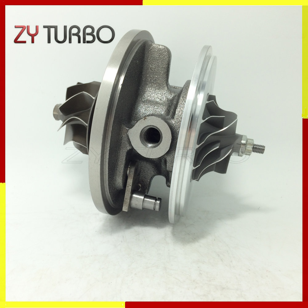 Turbo Kit Opel Vectra