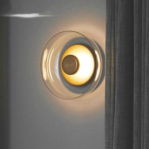 Postmodern Italy Design Luxuri