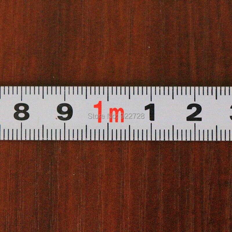 Измерительные метры из Китая