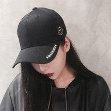 Popular Ulzzang Hats,Buy Cheap Ulzzang Hats lots from China