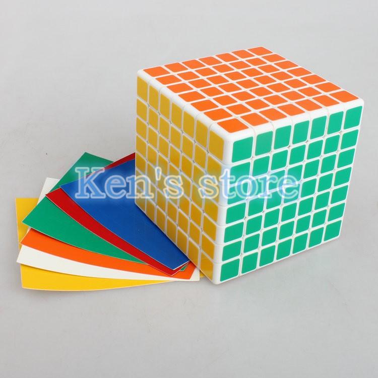 1965982263_1742542577