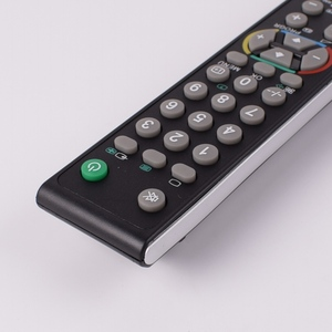 Image 5 - RM 839 รีโมทคอนโทรลสำหรับ Sony TV KV14 KV16 KV20 KV21 KV24 KV 25 KV 28 KV 29 KVM14 KVM21, ฿ 839 TV controller