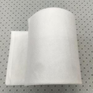 Image 4 - 10PCS HEPA אנטיבקטריאלי נגד אבק כותנה עבור פיליפס xiaomi אוויר מטהר 2/1/אוניברסלי מיזוג אוויר מסנן כותנה