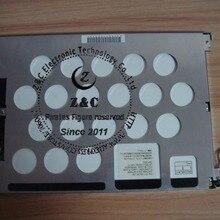 """NL8060AC26-05 10,"""" дюймов 800*600(SVGA) ноутбук и промышленный ЖК-дисплей модуль для NEC"""