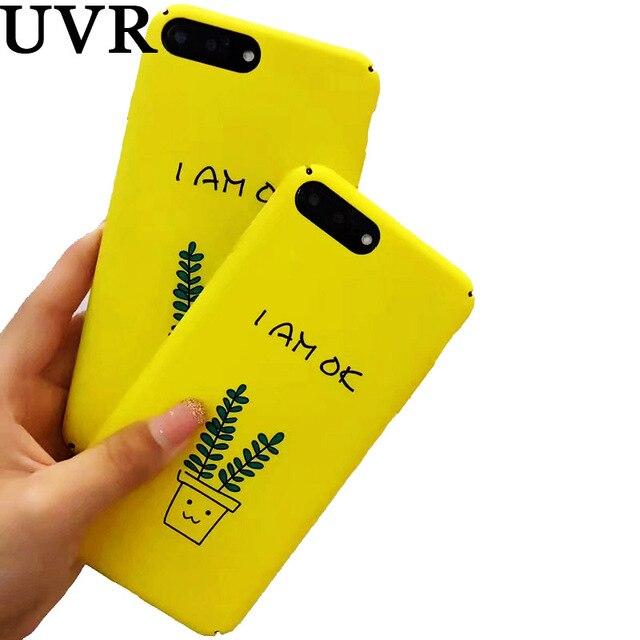 coque iphone 7 plus korea