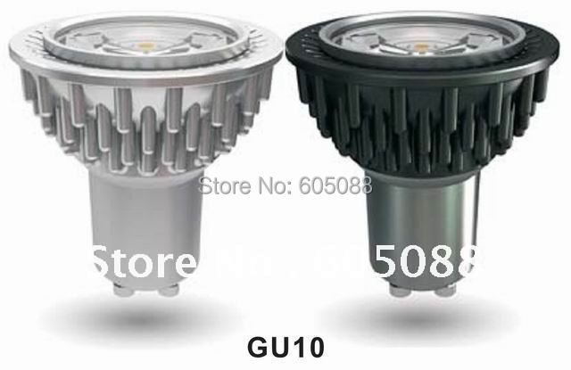 UL Energy Star list High Quality Gu10 E27 SMD 5w font b led b font font