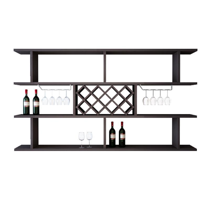 Da Esposizione Table Meube Meja Mobilya Shelves Hotel Armoire Salon Display Mueble Commercial Furniture Shelf Bar wine Cabinet