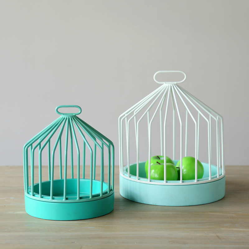 Buy modern fruit basket and get free shipping on AliExpress.com