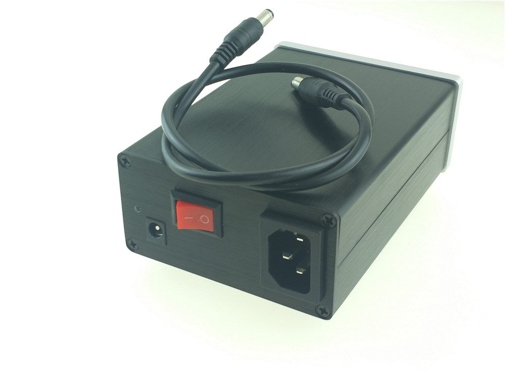 Mshow STUDER900 PSU DC Linear power supply 5 V 6 V 7 V 9 V 12 V 15 V 18 V 24 V สำหรับ dac preamp หูฟังไฮไฟ amp-ใน อะแดปเตอร์ AC/DC จาก อุปกรณ์อิเล็กทรอนิกส์ บน AliExpress - 11.11_สิบเอ็ด สิบเอ็ดวันคนโสด 1