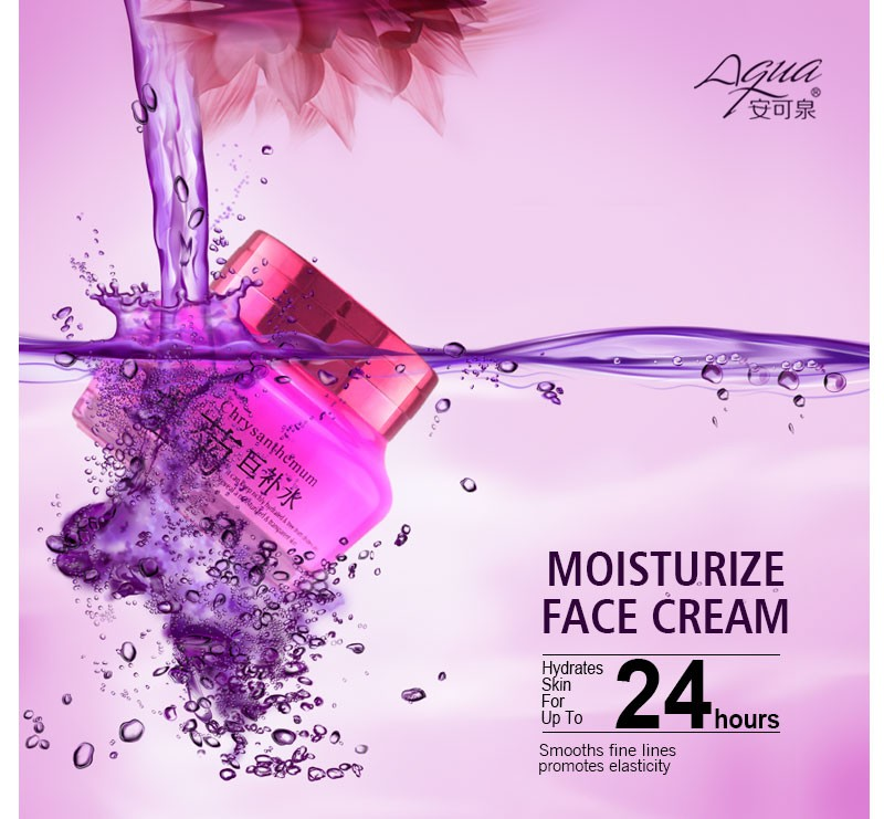 skin-care-for-face-ad-_04