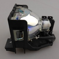 Projector Lamp TLPLW2 for TOSHIBA TLP-S220 TLP-S221 TLP-T420 TLP-T421 TLP-T520 TLP-T521 with Japan phoenix original lamp burner