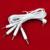 Sexo Descarga Eléctrica Kit de Retardo Polla Anillo para el Pene de Masaje ampliadora Anillo Anal Estimulación Butt Plug Juguetes Sexuales Electro Para hombre