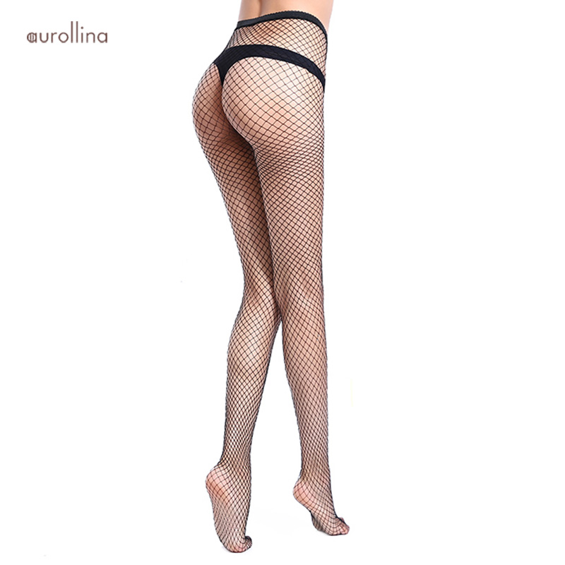 Fishnet-Pantyhose-Stocking-Perfect-For-Ripped-Jeans-W24C-(1)
