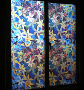 Compare prices on glass block bathroom online shopping for Where to buy glass block windows