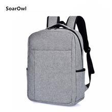 Открытый спортивный походный рюкзак для кемпинга Водонепроницаемый