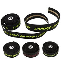 PROLOGO ONE TOUCH GEL BICYCLE HANDLEBAR BARTAPE BAR TAPE 30mmx150mmx2