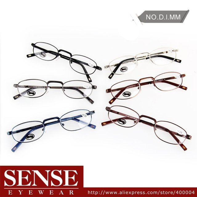 Free Shipping Wholesale Retail  Reading Glasses full rim reading glasses +1.00D, +1.50D, +2.00D, +2.50D, +3.00D, +3.50D, +4.00D