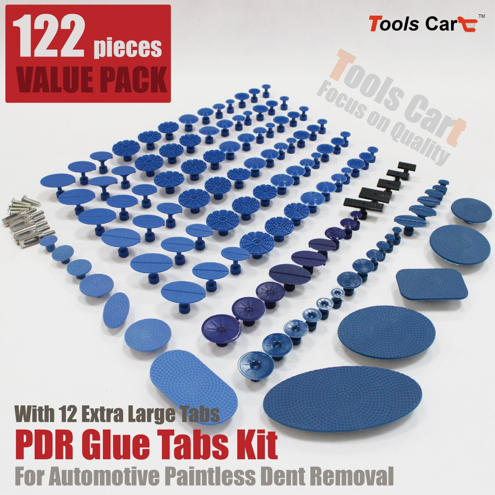 pdr tools paintless dent repair kit glue tabs puller lifter slide hammer remover set fix pops super hotbox car body hand auto цена