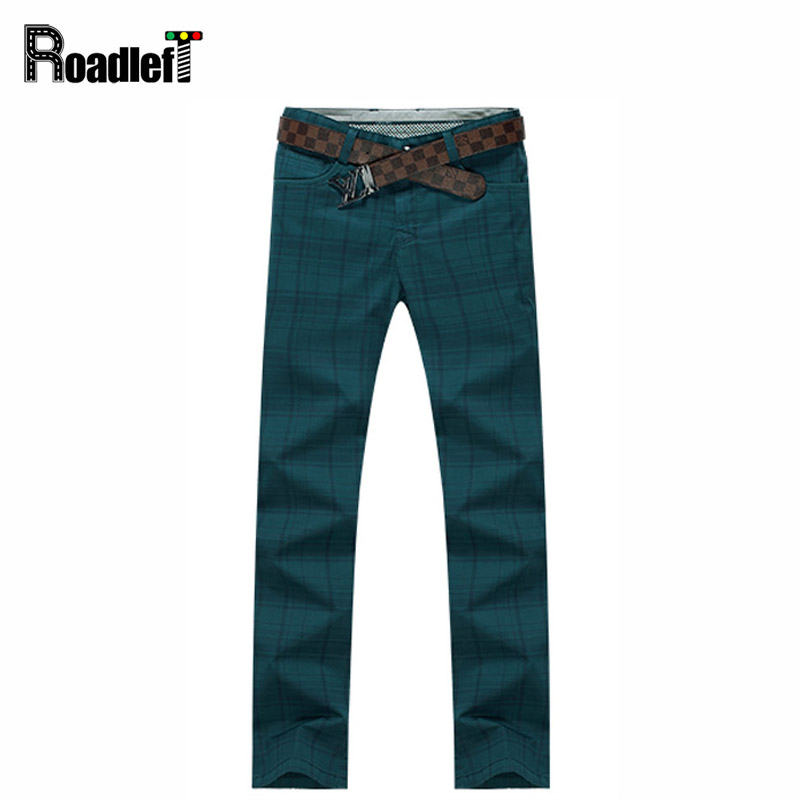 Popular Mens Green Plaid Pants-Buy Cheap Mens Green Plaid Pants ...