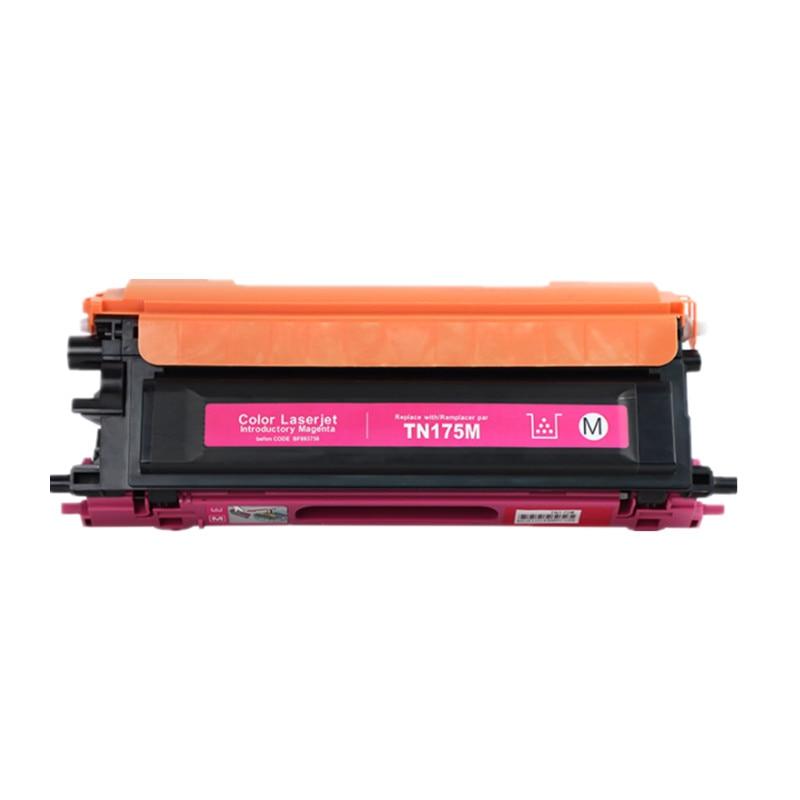 BLOOM Compatible Toner Cartridge TN155 TN170 TN175 TN190 TN195 for Brother HL - 4050CDN 4040CN printerBLOOM Compatible Toner Cartridge TN155 TN170 TN175 TN190 TN195 for Brother HL - 4050CDN 4040CN printer