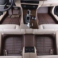 все цены на car floor rugs for Suzuki Auto Swift Liana 2/3 wagon Jimny GRAND VITARA Mazda 2/3/6 cx-5/7 ATENZA Familia Premacy sports Axela онлайн