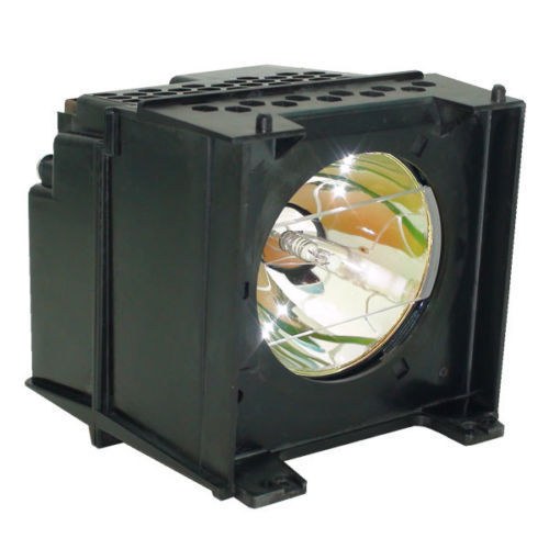 TV Lamp Y67-LMP Y67LMP 72514011 75008204 for TOSHIBA 50HM67 57HM117 57HM167 Projector Lamp Bulbs with housing free shipping y67 lmp rear replacement projection tv lamp with housing for toshiba proyector projector tv projetor luz lambasi