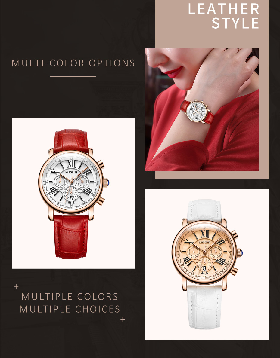 women watches (11)