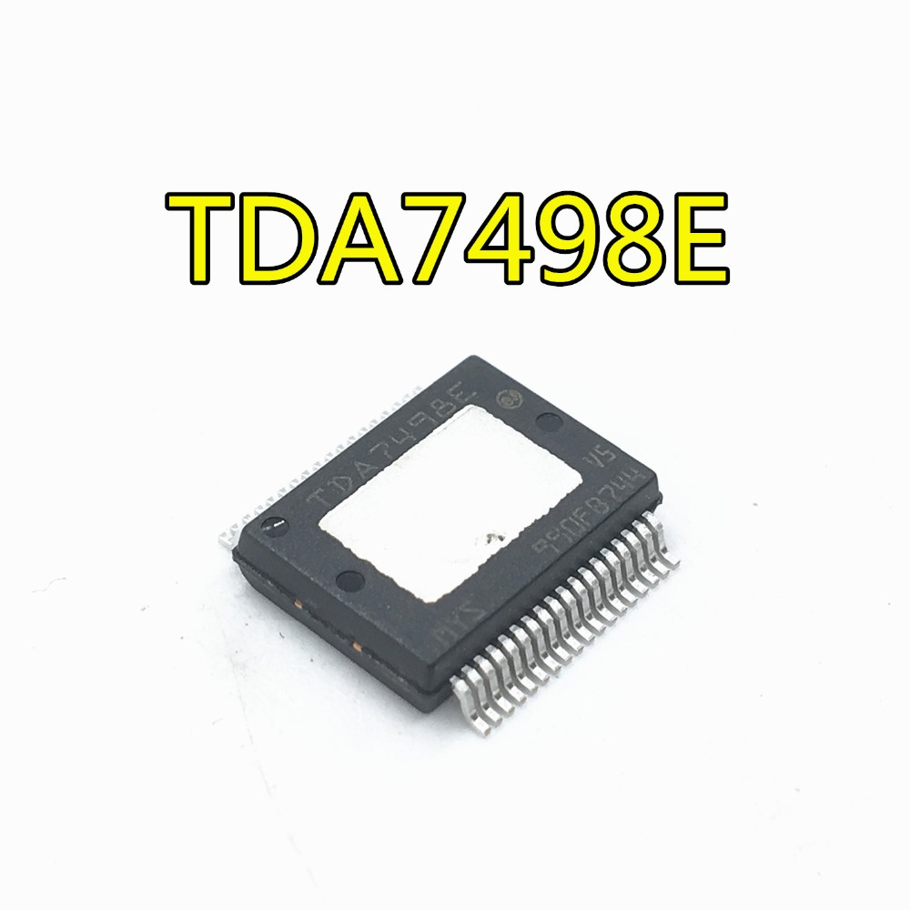 top 8 most popular 1 tda7498 list and get free shipping - f1k197f8