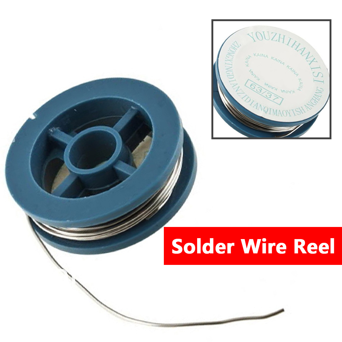 Best Tin 0.8mm Rosin Core Tin/Lead 0.8mm Rosin Roll Flux Solder Wire Reel parking barrier gate system electric up and down boom barrier gate for vehicle access restrictions or safety checks