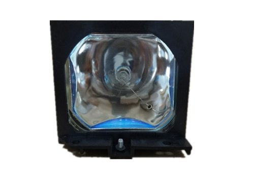 LMP-P202 LMPP202 for Sony VPL-PS10 VPL-PX10 VPL-PX11 VPL-PX15 Projector bulb Lamp with housingLMP-P202 LMPP202 for Sony VPL-PS10 VPL-PX10 VPL-PX11 VPL-PX15 Projector bulb Lamp with housing