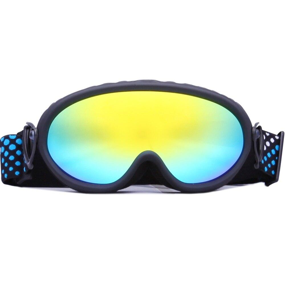 Sports eye-wear goggles 100% UV elegant s