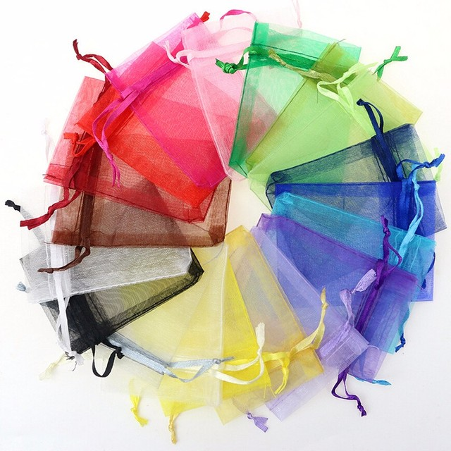 Tafree Colorful Geometric Art Picture Glass Gem Business Tie Clips Mandala Flower Bar Groom Wedding Jewelry