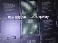 XC3S400A-4FTG256C XC3S400A XC3S400AFTG256-4C new original