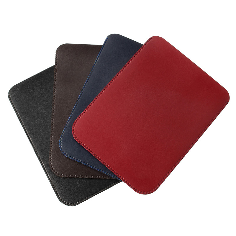 Sleeve Pouch Cover Vintage Microfiber Stitch Case For Amazon Kindle Paperwhite Universal Kindle 6inch Case Cover For Kindle 4 5 sleeve pouch case for amazon kindle paperwhite new kindle kindle voyage 6 inch easy carry e book e reader sleeve cover case bag