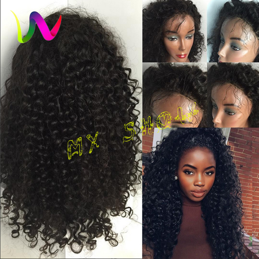 Outstanding Online Get Cheap Long Weave Hairstyles Aliexpress Com Alibaba Group Short Hairstyles For Black Women Fulllsitofus