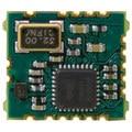 ZM3102AE-CME1 ZM3102N ONDA Z RF Transceptor Módulos MOD PCB ASSY UE 868 MHz Z-WAVE