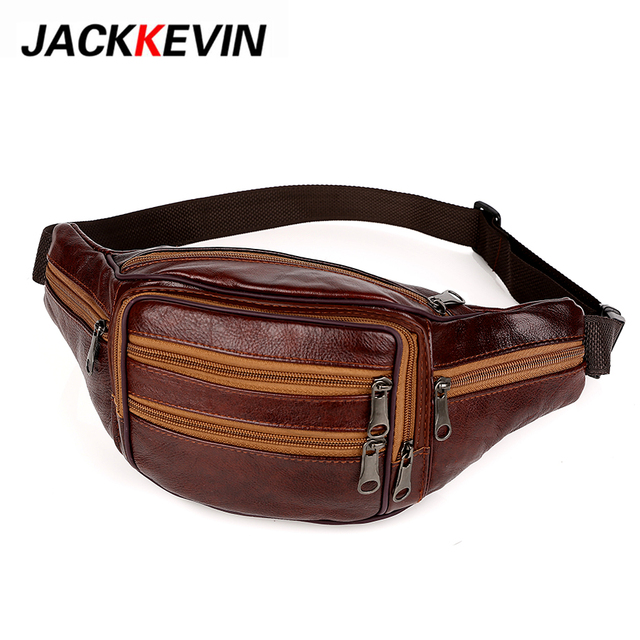 premium selection cb3f4 c4175 JACKKEVIN BAG - Small Orders Online Store, Hot Selling and ...