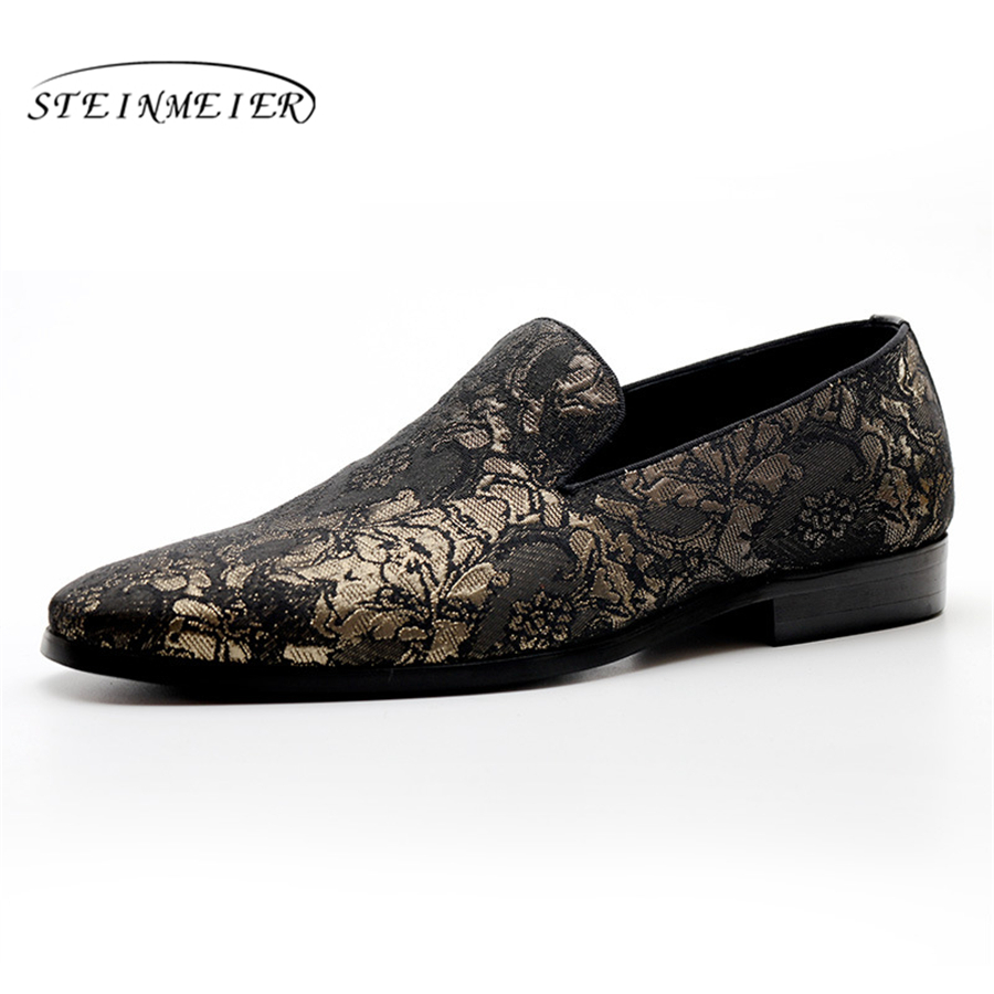 100% Genuine cow leather brogue mens casual flats shoes vintage handmade sneaker oxford shoes for men black winter spring aardimi 100% cow leather oxford shoes for woman spring
