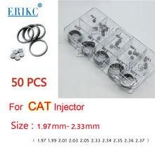 Popular Cat Fuel Injector-Buy Cheap Cat Fuel Injector lots